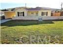 1461 Kendall Drive,San Bernardino,CA 92407, USA