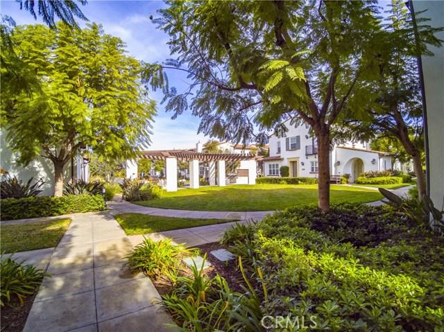 305 N Santa Maria St, Anaheim, CA 92801 Photo 30