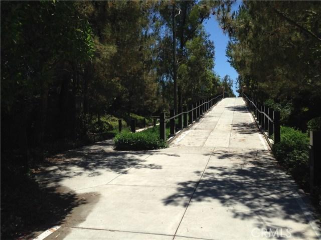 702 Maplewood, Irvine, CA 92618 Photo 37