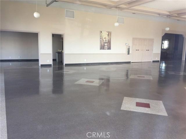 4080 W 1st Street, Santa Ana CA: http://media.crmls.org/medias/ce0634ad-9d20-4459-8891-525ca4662acd.jpg