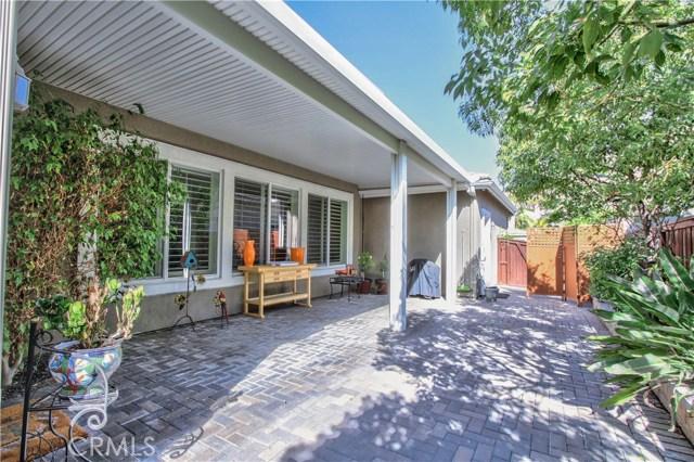 23961 Hollingsworth Drive, Murrieta CA: http://media.crmls.org/medias/ce075e18-2bee-4bd4-9888-c2875f958c04.jpg