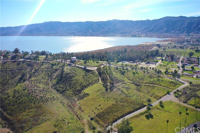 0 Sunnyslope Avenue, Lake Elsinore CA: http://media.crmls.org/medias/ce078294-9b49-4d2d-a4fb-b5f335da675b.jpg