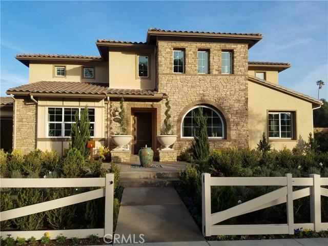 Property for sale at 5283 Newbury Lane, Yorba Linda,  CA 92886