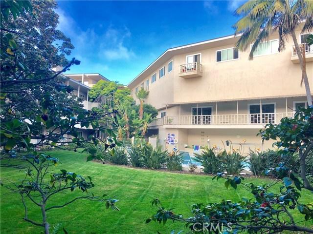31561 Table Rock Drive Unit 416 Laguna Beach, CA 92651 - MLS #: LG18028317