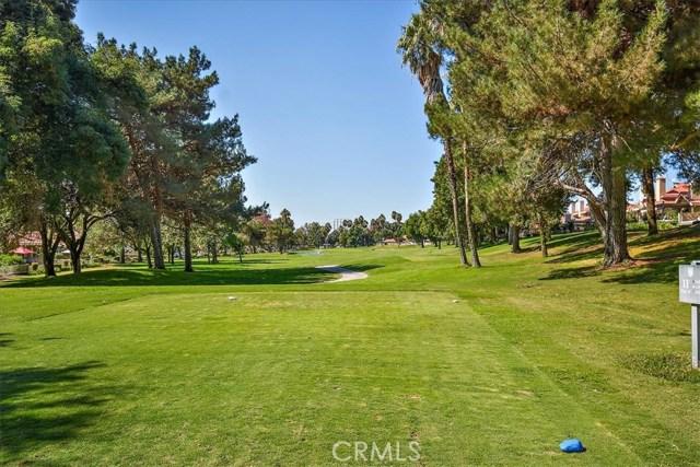 1301 Upland Hills S Drive, Upland CA: http://media.crmls.org/medias/ce09d98a-77f5-46af-8648-4d15e3ee9343.jpg