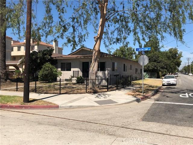 11027 Old River School Road, Downey CA: http://media.crmls.org/medias/ce0a4b5b-1bc7-4bde-b150-573d7cfab9f2.jpg