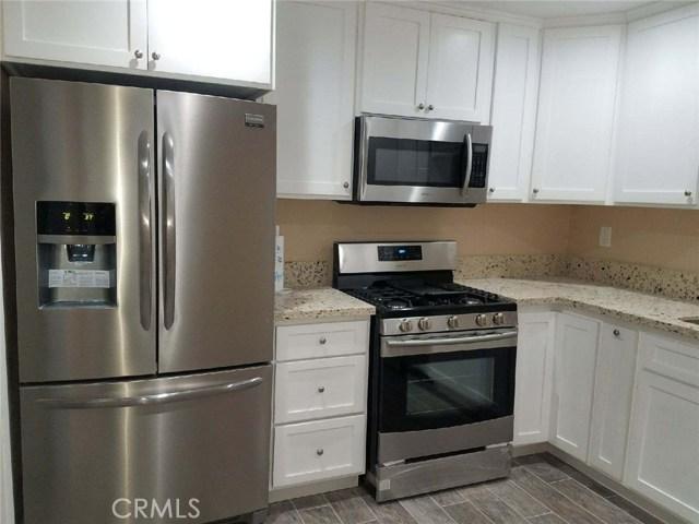 8530 Gallatin Road Unit L Downey, CA 90240 - MLS #: RS18000239