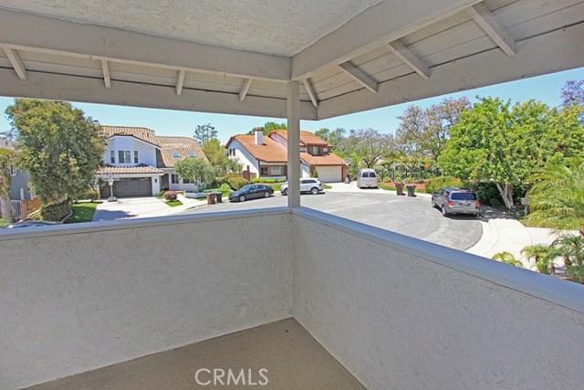 24881 Zumaya Court Laguna Hills, CA 92653 - MLS #: OC17132580