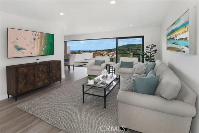 33851  Manta Court, Monarch Beach, California