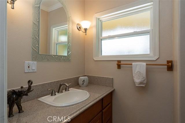2700 Holly Avenue, Arcadia CA: http://media.crmls.org/medias/ce0fc256-2914-454b-8866-7b6de6ad447b.jpg