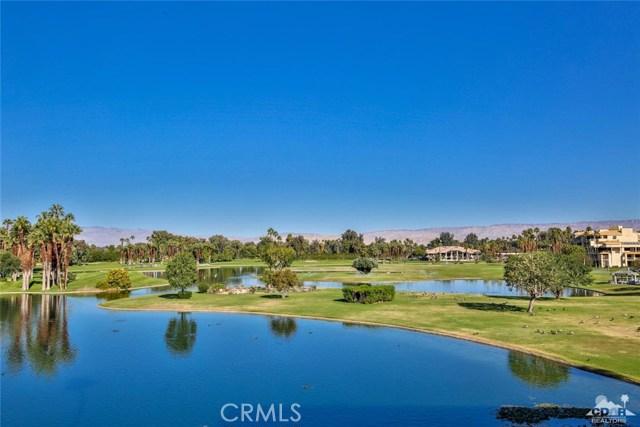 899 Island Drive Unit 308 Rancho Mirage, CA 92270 - MLS #: 218017304DA
