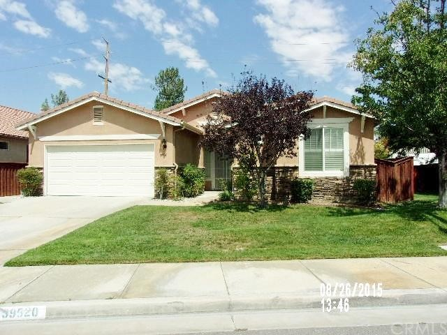 39520 Almaden Circle (Click for details)