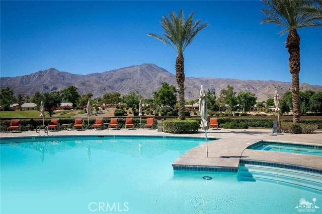 61524 Topaz Drive La Quinta, CA 92253 - MLS #: 218023188DA