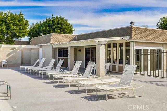2148 W Churchill Cr, Anaheim, CA 92804 Photo 46