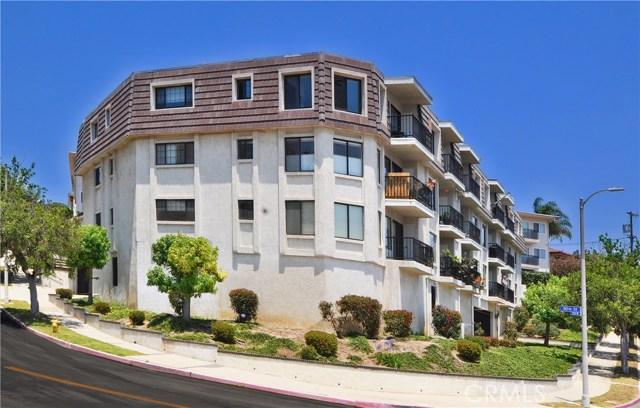 760 30th, San Pedro, California 90731, 2 Bedrooms Bedrooms, ,1 BathroomBathrooms,Condominium,For Sale,30th,PV20034636
