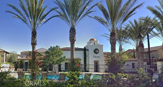 540 S Casita St, Anaheim, CA 92805 Photo 30