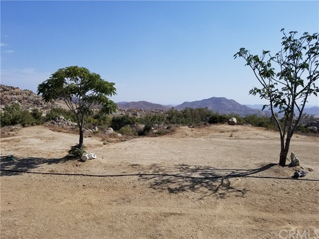 , CA  is listed for sale as MLS Listing PW18186570