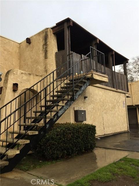 12175 CARNATION LANE #D, MORENO VALLEY, CA 92557