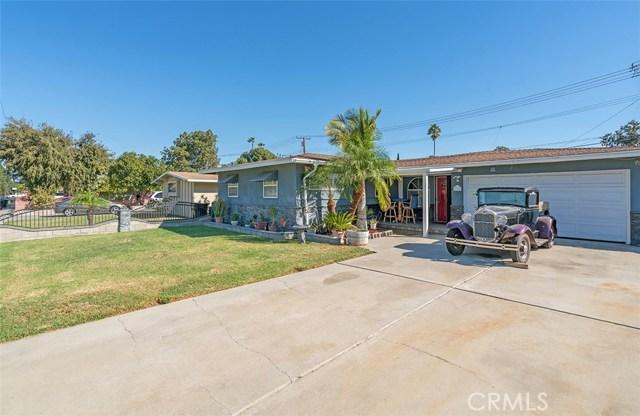 610 N Vine St, Anaheim, CA 92805 Photo 1