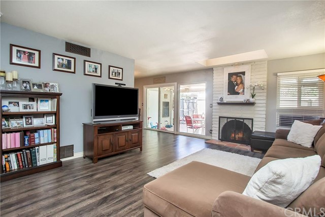 30815 Calle Chueca San Juan Capistrano, CA 92675 is listed for sale as MLS Listing OC16134646