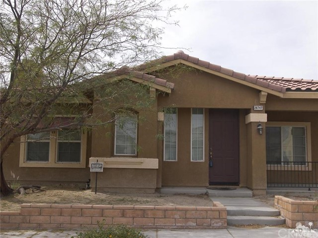 26747 Rio Dulce Road Cathedral City, CA 92234 is listed for sale as MLS Listing 216011444DA