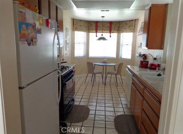 1326 Mallorca Street Upland, CA 91784 - MLS #: WS18153392