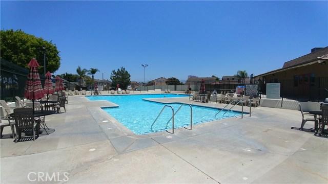 10690 La Rosa Lane Fountain Valley, CA 92708 - MLS #: PW18129888
