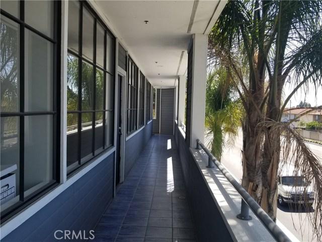 2500 E Ball Rd, Anaheim, CA 92806 Photo 5