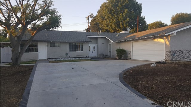 18215 LOS ALIMOS Street Porter Ranch, CA 91326 is listed for sale as MLS Listing PW17185595