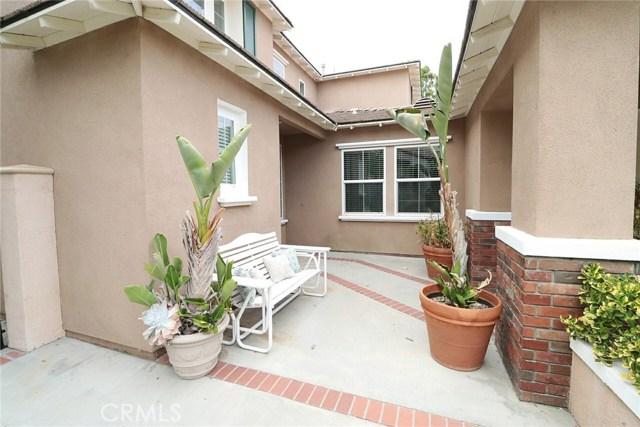 33845 Sattui Street Temecula, CA 92592 - MLS #: SW18165918