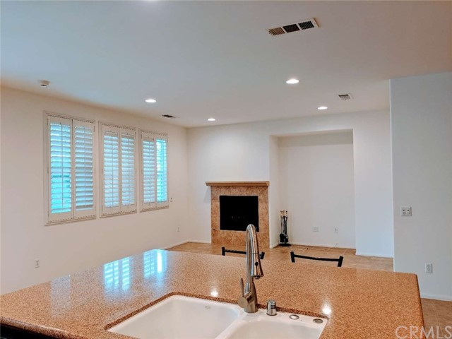 Detail Gallery Image 1 of 6 For 1232 Evergreen Cir, Covina, CA 91724 - 4 Beds | 2 Baths