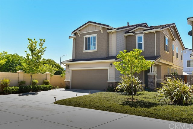 17054 Mimosa Dr, Morgan Hill, CA 95037 Photo