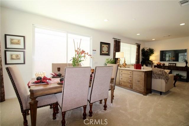 4971 Adera Street, Montclair CA: http://media.crmls.org/medias/ce281cd5-6382-42f7-9beb-fbbd71b9fbaf.jpg