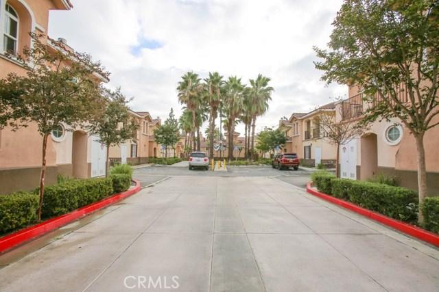 1120 N Euclid St, Anaheim, CA 92801 Photo 2