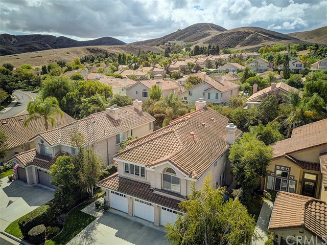 720 Holbertson Ct, Simi Valley, CA 93065 Photo