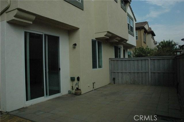 25195 Windy Cove Street, Murrieta CA: http://media.crmls.org/medias/ce2c13ec-01b7-4534-9130-7f7b0d7f8157.jpg
