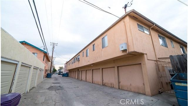 1235 E Appleton St, Long Beach, CA 90802 Photo 30