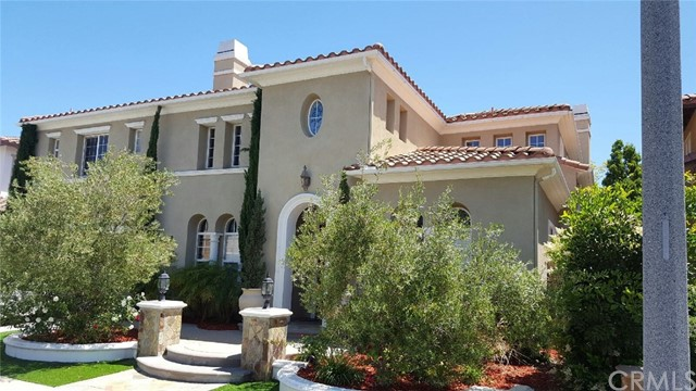 Single Family Home for Rent at 22836 Maiden Lane Mission Viejo, California 92692 United States