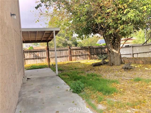 1768 Gilbert Street,San Bernardino,CA 92411, USA