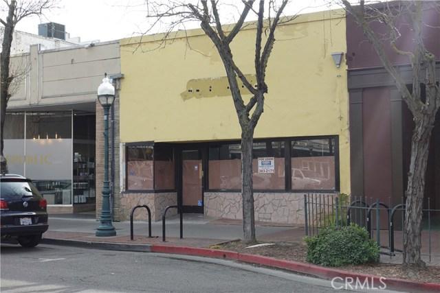 426 Main St, Merced, CA, 95340