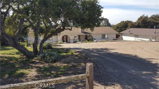 1511 Dale Avenue, Arroyo Grande, CA 93420