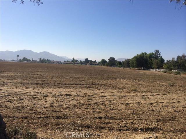 Real Estate for Sale, ListingId: 27079180, Moreno Valley,CA92555