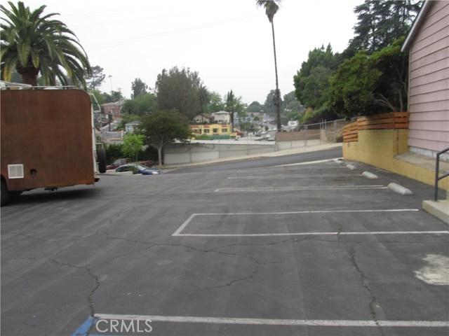 754 N Avenue 50, Los Angeles, CA 90042 Photo 2