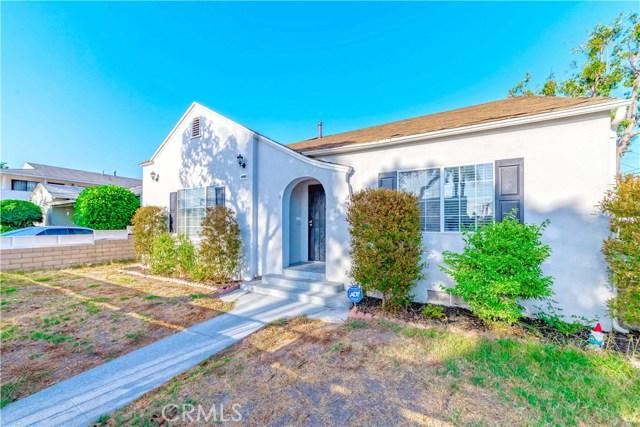 5500 Lime Avenue Long Beach, CA 90805 - MLS #: PW18159974