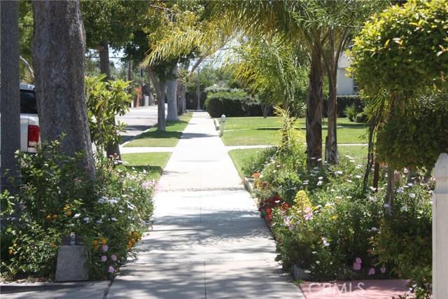 829 N Dickel St, Anaheim, CA 92805 Photo 14