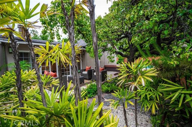 1530 N Harding Av, Pasadena, CA 91104 Photo 33