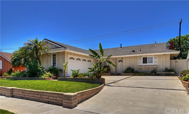 5932 Padua Drive, Huntington Beach, CA 92649