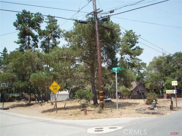 1213 Warren Road, Cambria CA: http://media.crmls.org/medias/ce374068-b5cb-4ffa-9574-e606bd888b16.jpg