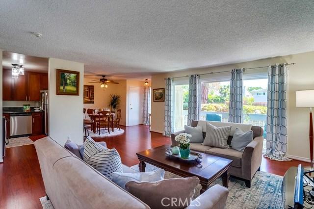 631 Prospect 101 Redondo Beach CA 90277