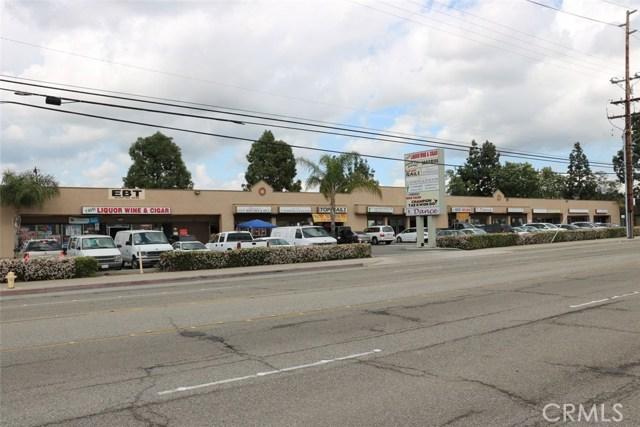 Retail for Sale at 5201 Orangethorpe Avenue 5201 Orangethorpe Avenue Anaheim, California 92807 United States